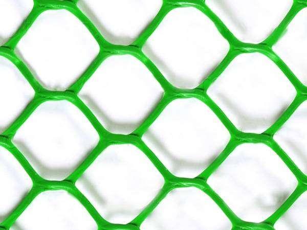 Hexagonal Plastic Netting Manufacturers