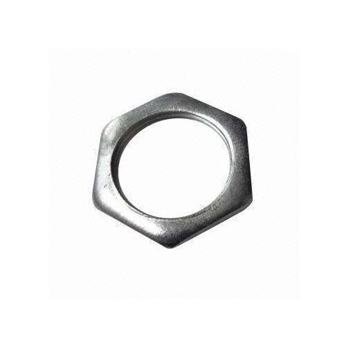 Hexagonal Thin Nut Manufacturers
