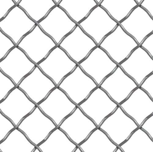 Hexagonal Welded Wire Mesh Manufacturers
