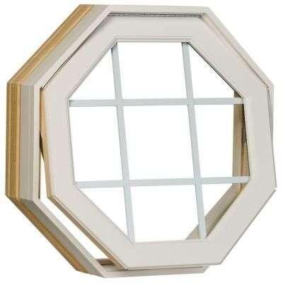 六角形窗纱 制造商