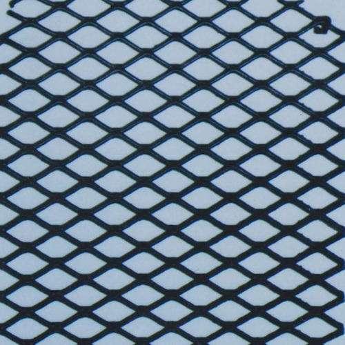 Hexagonal Wire Belt Manufacturers