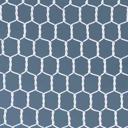 Hexagonal Wire Netting Manufacturers