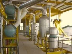 己烷溶剂萃取 制造商