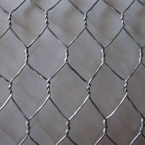Hexgonal Wire Mesh Manufacturers