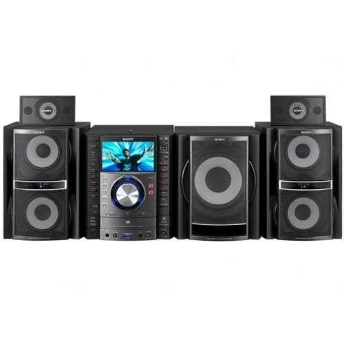 高保真扬声器 制造商