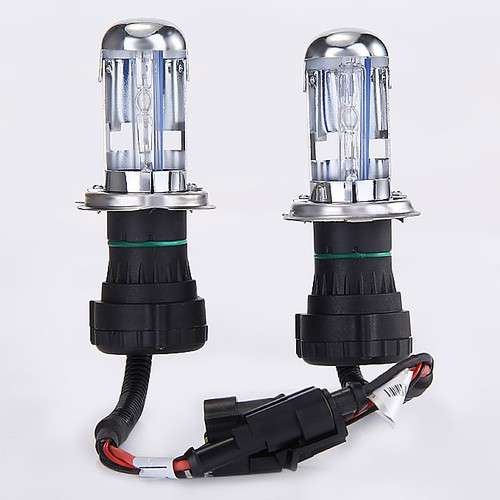 Hid H4 Lamp Manufacturers