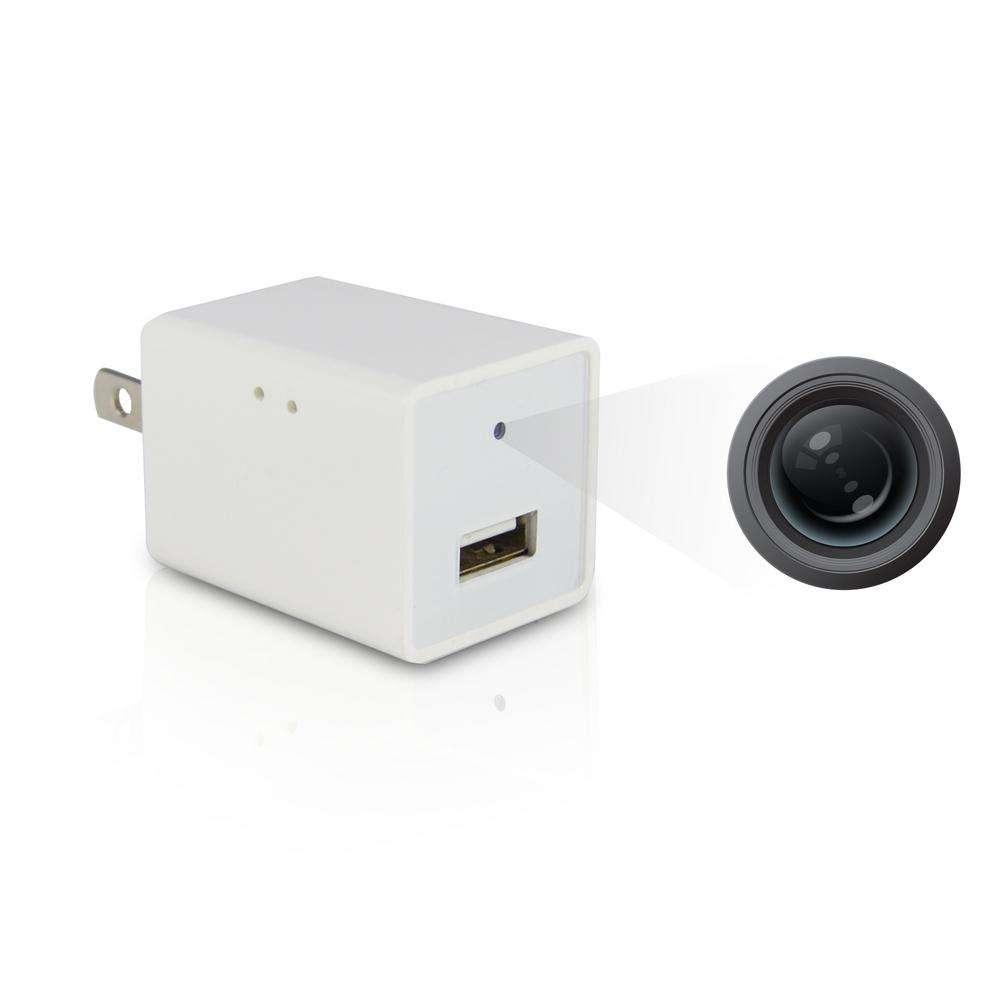 隐藏式无线安全摄像机 制造商