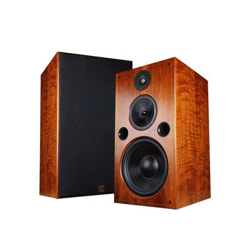 Hifi Audio Speaker Manufacturers