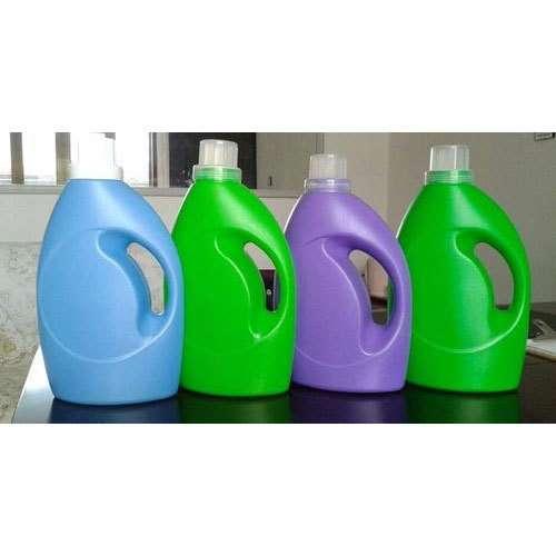 高活性洗涤剂 制造商
