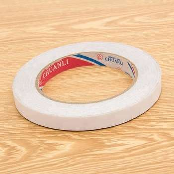 High Adhesion Double Side Tape Manufacturers