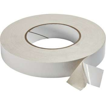 High Adhesive Double Sided Tape Importers