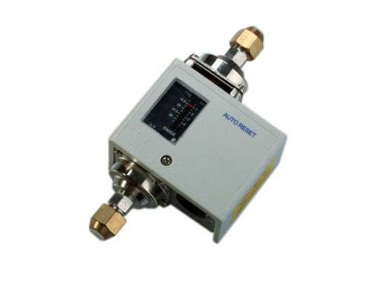High Air Pressure Controler Manufacturers