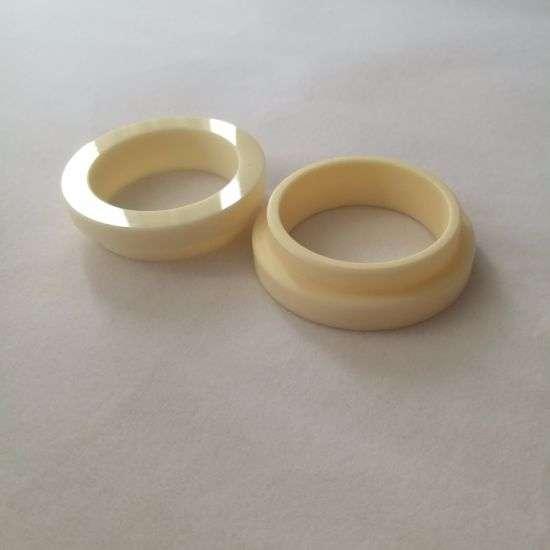 High Alumina Ceramic Seal Manufacturers