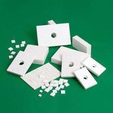 High Alumina Ceramic Tile Manufacturers
