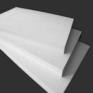 高铝纤维板 制造商