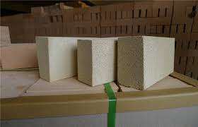 High Alumina Insulating Brick Manufacturers