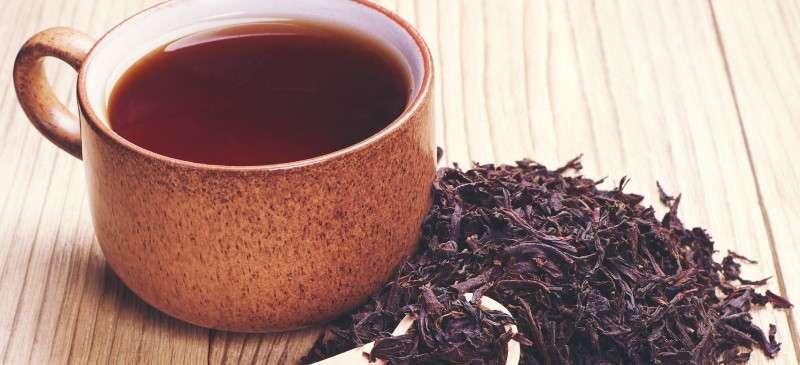 高抗氧化剂茶 制造商
