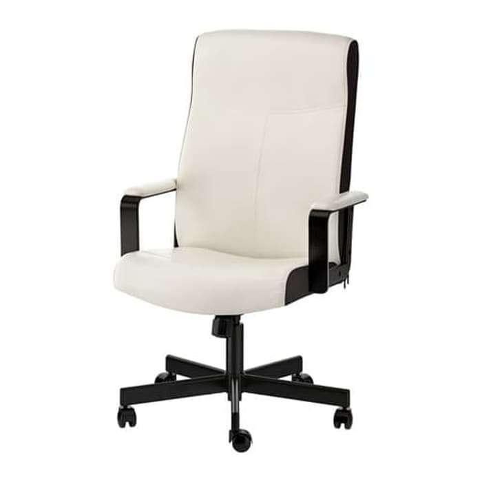 高椅背椅子 制造商
