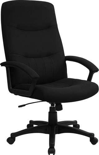 高背布艺椅子 制造商