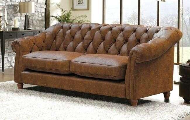 高背真皮沙发 制造商