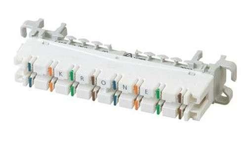 High Band Module Manufacturers