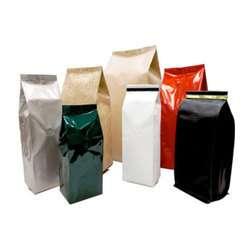 High Barrier Flexible Packaging Material Manufacturers