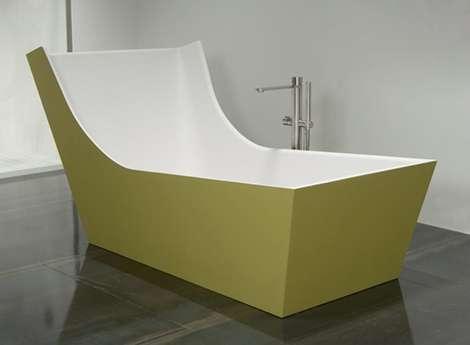 高浴缸 制造商