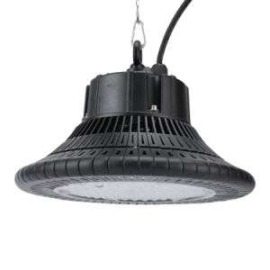 High Bay Ceiling Light Manufacturers