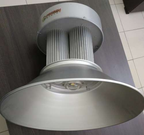 High Bay Fitting Lamp Manufacturers