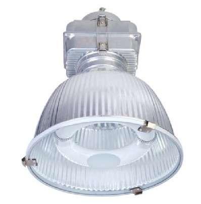 High Bay Fixture Lamp Manufacturers