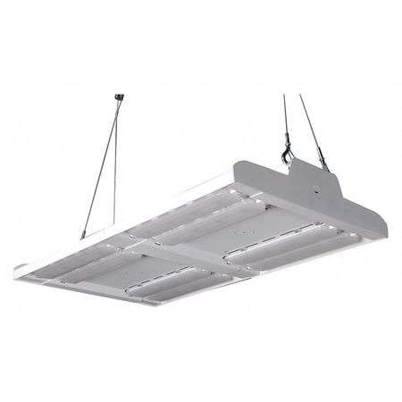 High Bay Fixture Manufacturers