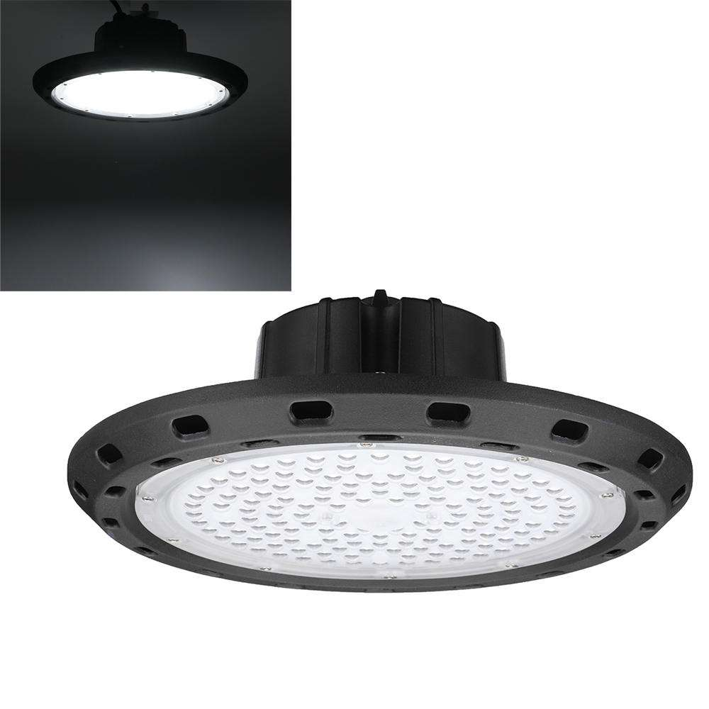 High Bay Flood Light Importers