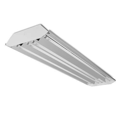 High Bay Fluorescent Lighting Manufacturers