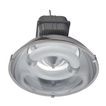 High Bay Induction Light Manufacturers