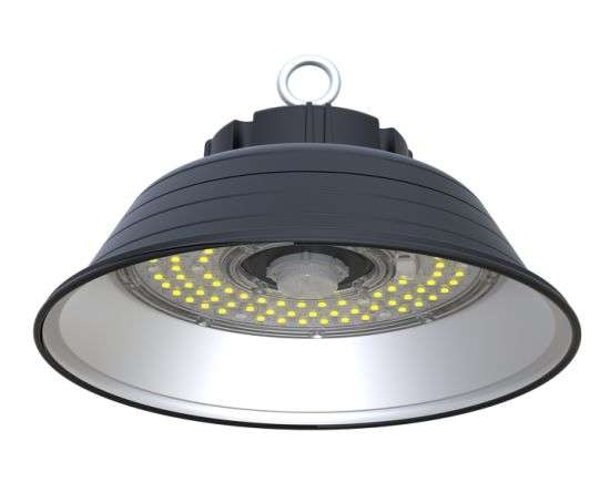 High Bay Industrial Lighting Fixture Manufacturers