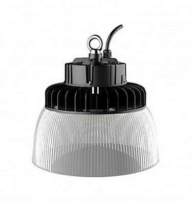 High Bay Light Fixture Manufacturers