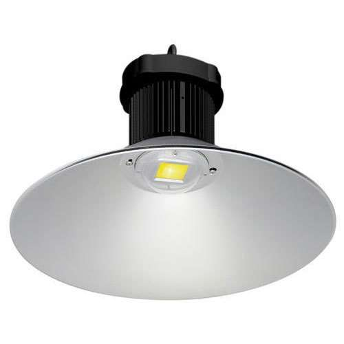 High Bay Light Led Manufacturers
