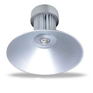 High Bay Lighting Led Manufacturers