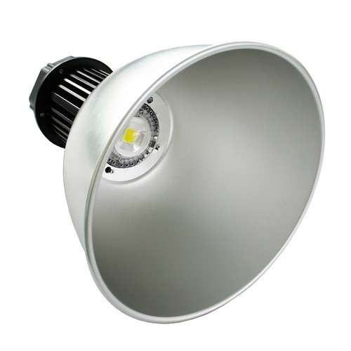 High Bay Lighting Manufacturers