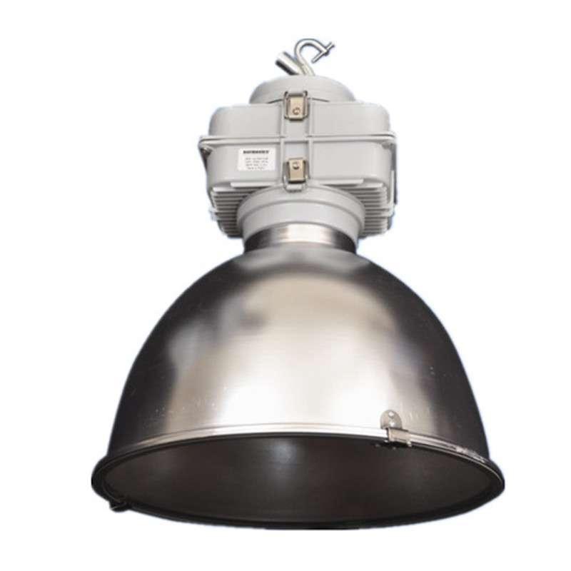 High Bay Metal Halide Light Manufacturers