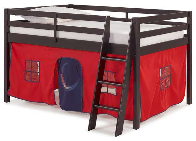 High Bed Tent Manufacturers