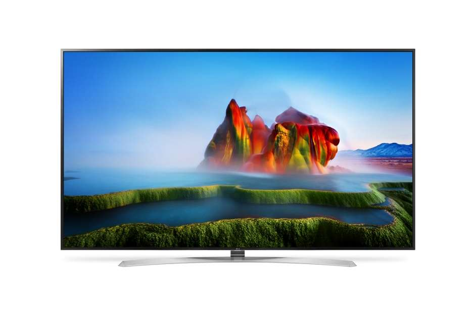 High-Definition Digital Tv Manufacturers