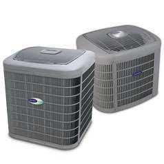 高效空调 制造商