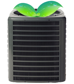 High Efficiency Air Conditioning Manufacturers
