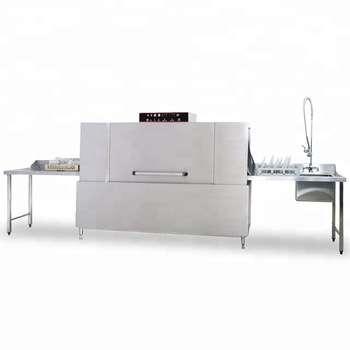 High Efficiency Dishwasher Manufacturers