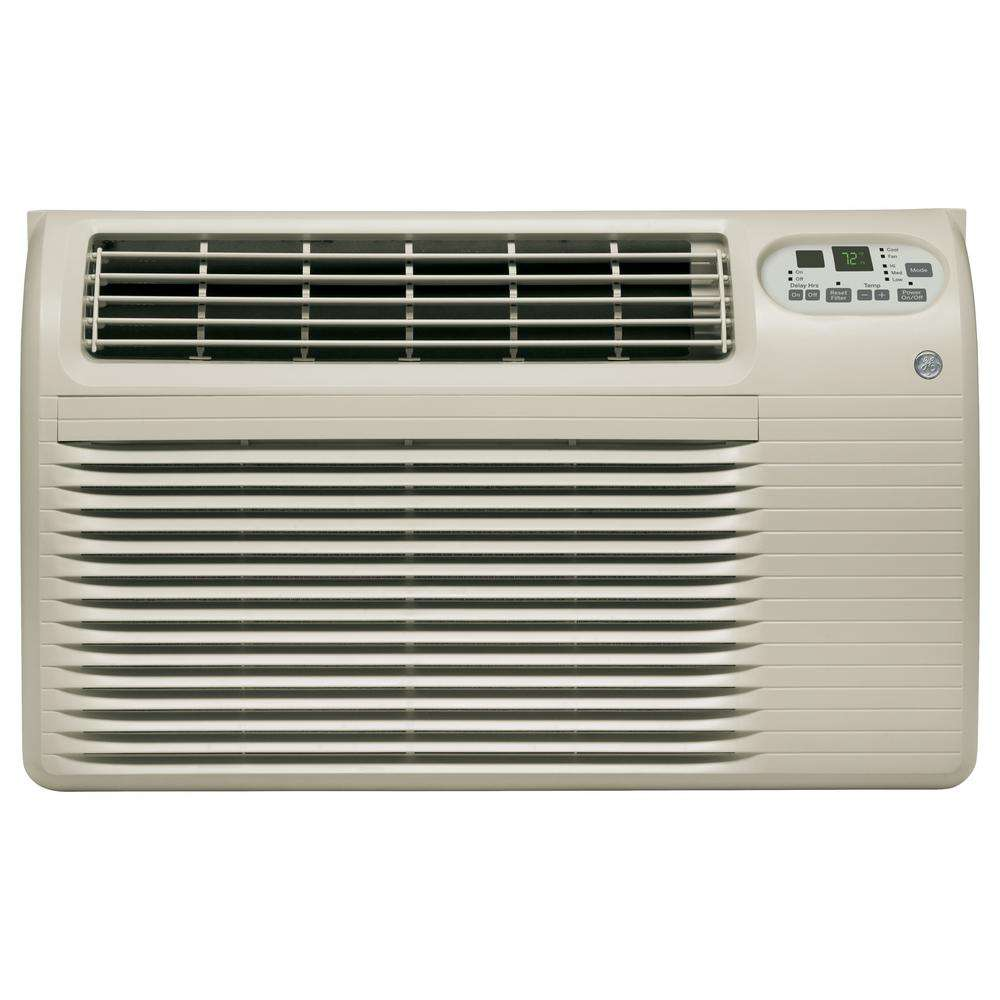 High Efficiency Room Air Conditioner Manufacturers