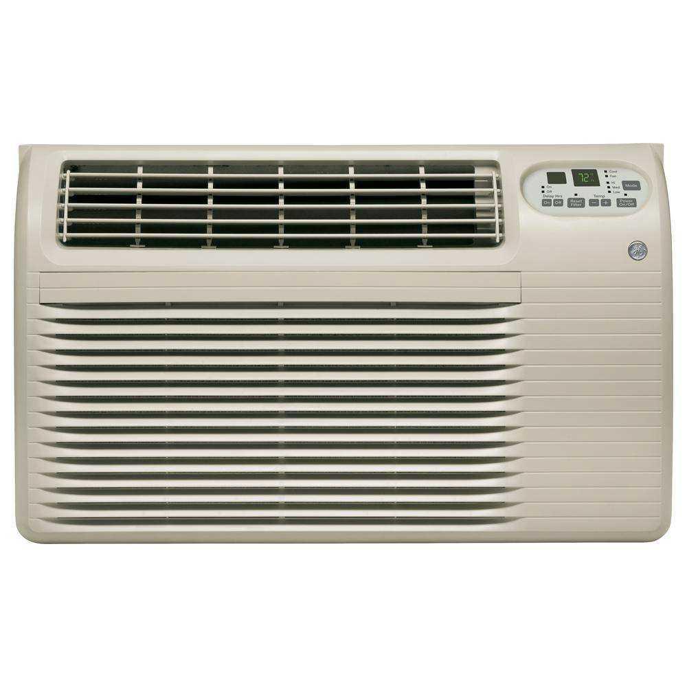 高效室内空调 制造商