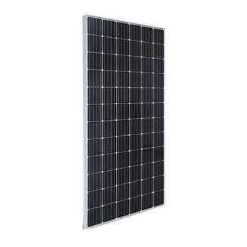 High Efficiency Solar Panel 300W Manufacturers
