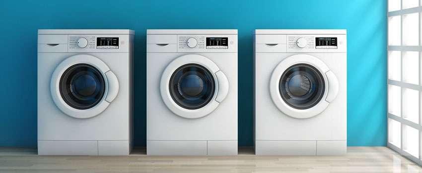 高效洗衣机 制造商