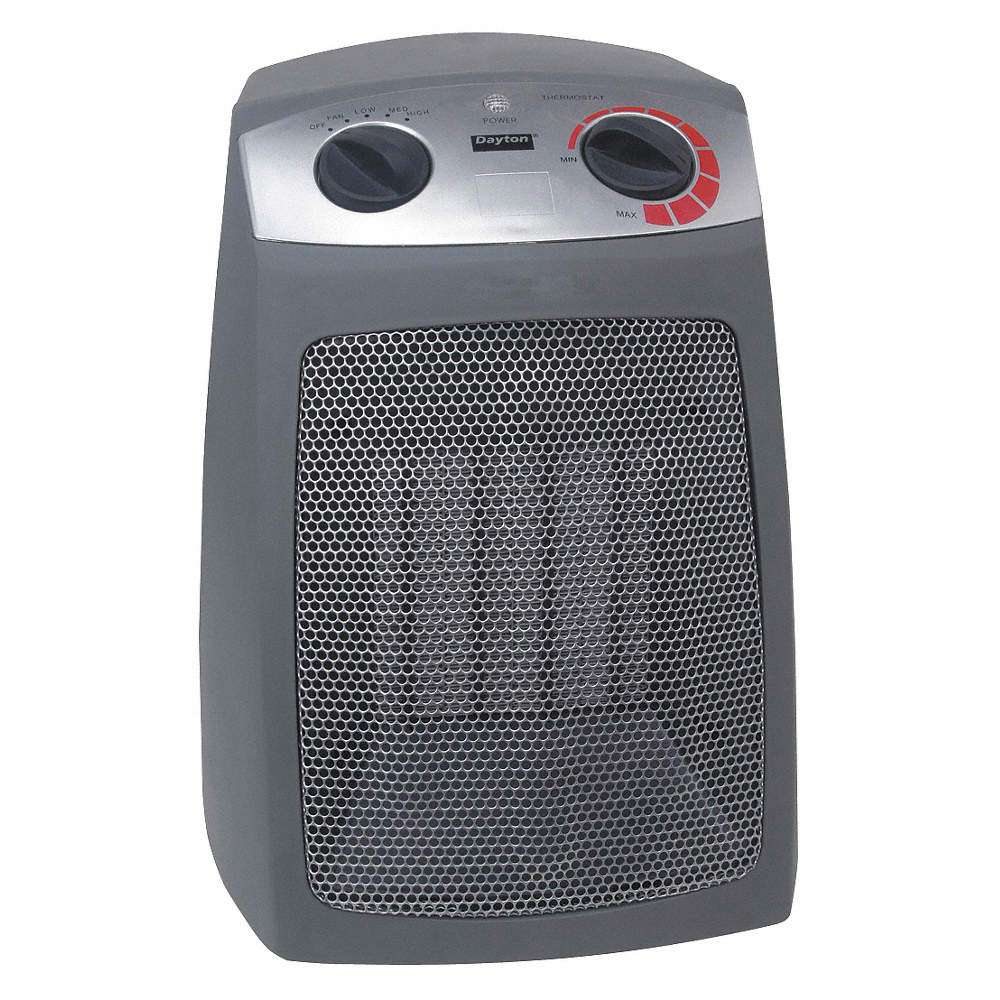 High Efficient Space Heater Manufacturers